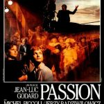 Passion Poster Think Movies