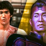 Shang Chi Think Movies