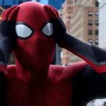 Spider Man Posticipo Think Movies