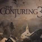 The Conjuring Think Movies