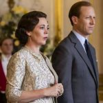 The Crown Think Movies Netflix