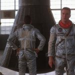 The Right Stuff Think Movies