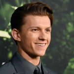 Tom Holland Think Movies Uncharted