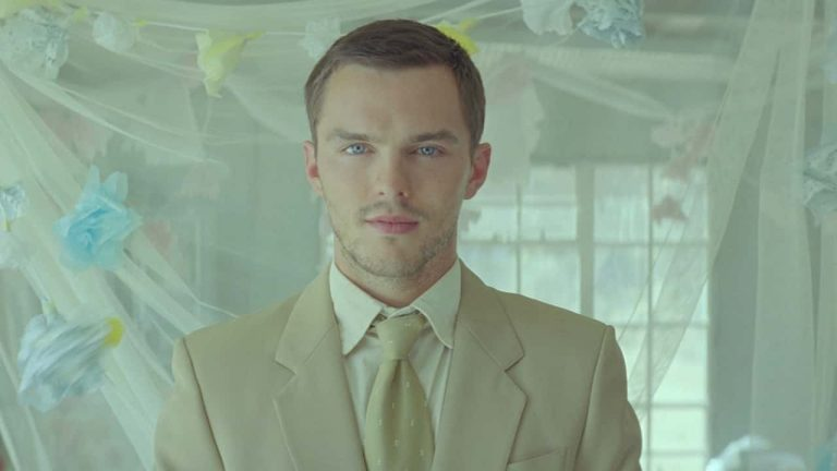 Young-Ones-Nicholas-Hoult Think Movies