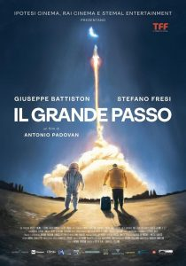 Il Grande Passo - Think Movies