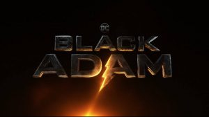 Black Adam 6 - Think Movies