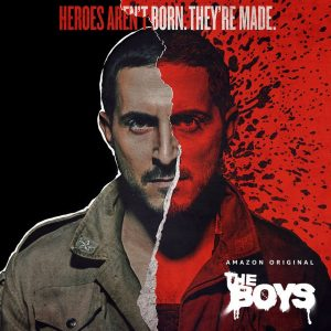 The - Boys - Think Movies