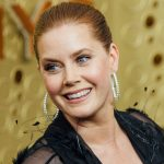 Amy Adams Think Movies