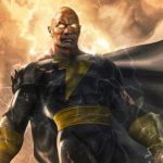 Black Adam - Think Movies