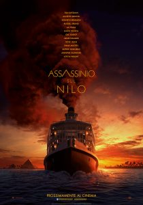 DEATH_ON_THE_NILE_TEASER_ITALY