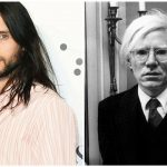 Leto Warhol Think Movies