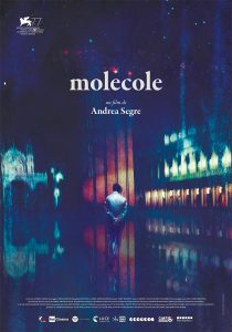 Molecole - Poster - Think Movies
