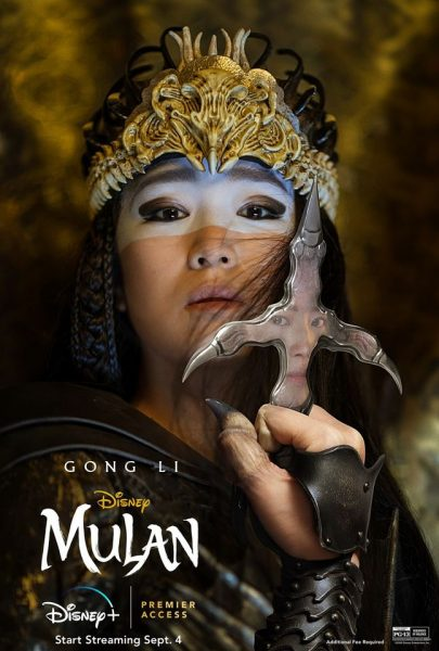 Mulan 3 Think Movies