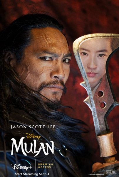 Mulan 4 Think Movies