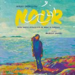 Nour Poster Think Movies