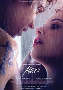 Poster - After 2 - Think Movies