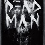 Poster Dead Man Think Movies