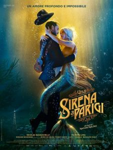 Poster-Una-Sirena-a-Parigi-Think-Movies-scaled