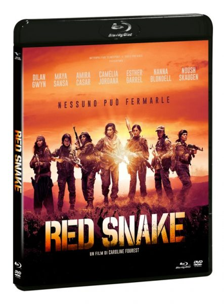 Red Snake_Combo Think Movies