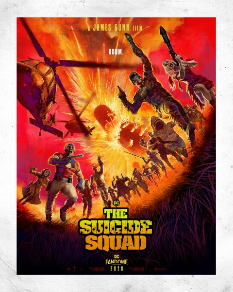Suicide-Squad-1 Think Movies