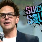 The Suicide Squad - James Gunn - Think Movies