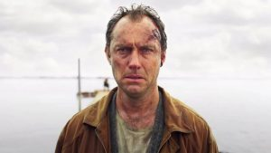 The Third Day - Jude Law - HBO - Think Movies