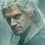 The Witcher - Henry Cavill - Think Movies