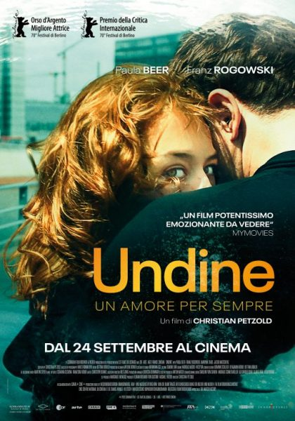 Undine_POSTER Think Movies