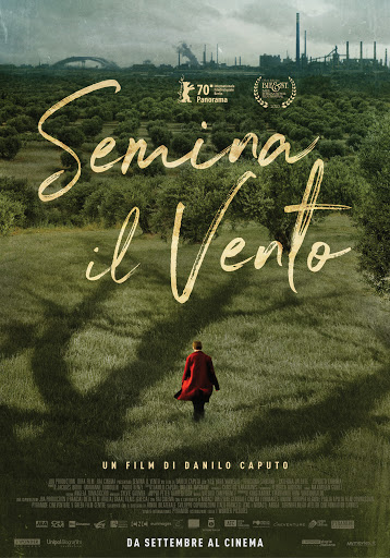 Semina il Vento - Think Movies