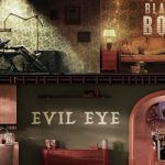 welcome-to-the-blumhouse- Think Movies