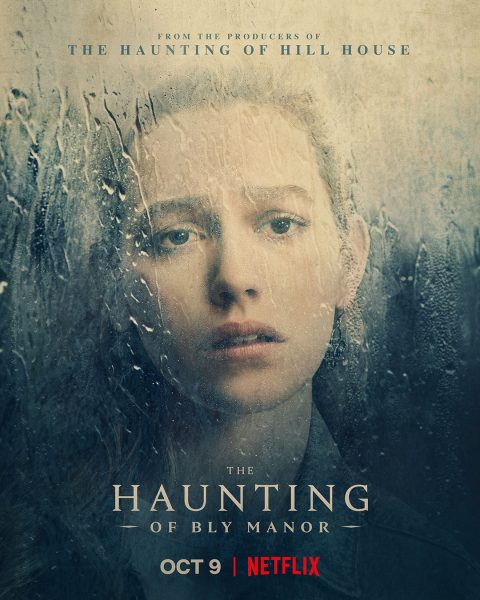 The Haunting - 1 - Think Movies