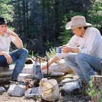Miocinema - I segreti di brokeback mountain Think Movies