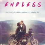 Endless - Poster - Think Movies