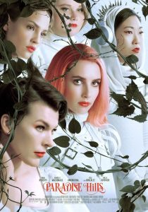 Paradise Hills - Poster - Think Movies