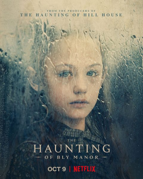 The Haunting - 2 - Think Movies