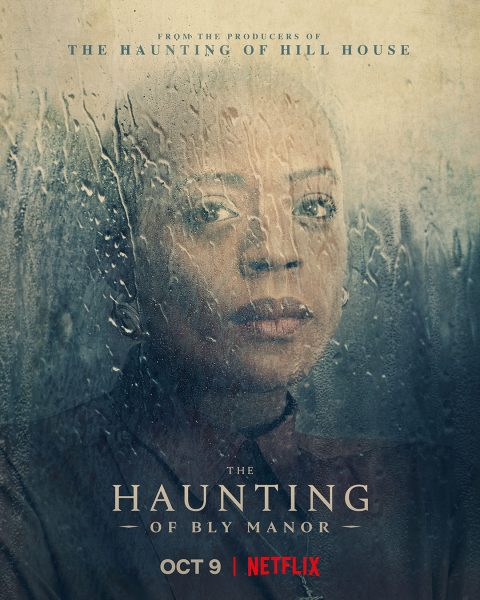 The Haunting - 4 - Think Movies