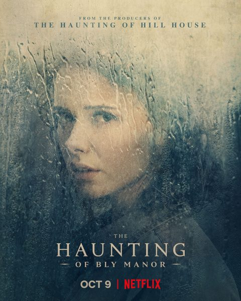The Haunting - 5 - Think Movies