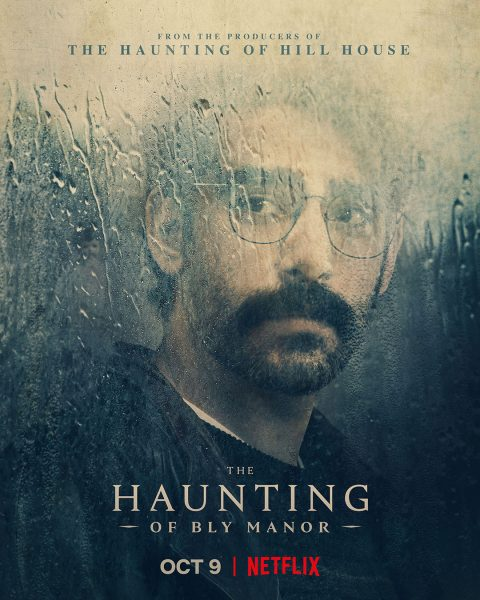 The Haunting - 6 - Think Movies