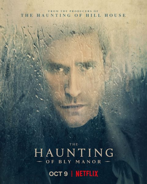 The Haunting - 7 - Think Movies