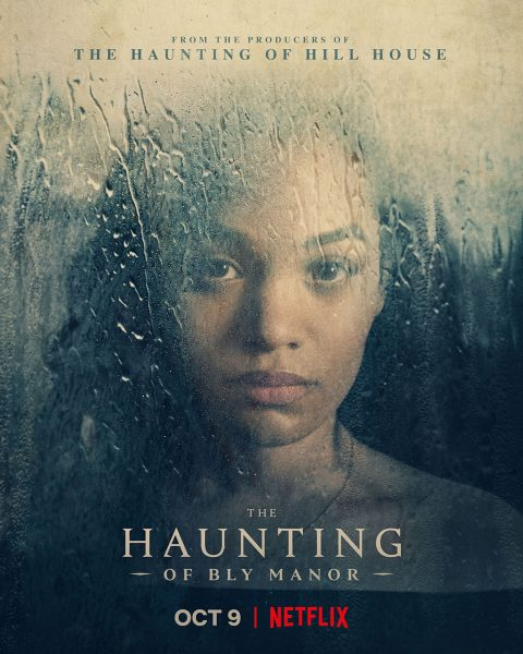 The Haunting - 8 - Think Movies
