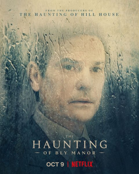 The Haunting - 9 - Think Movies