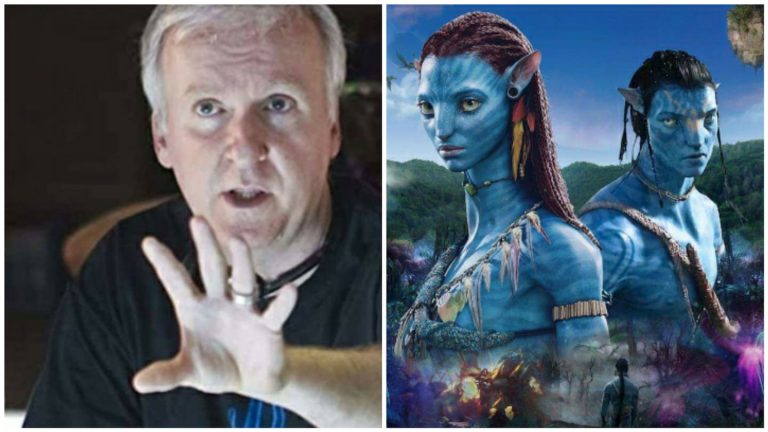 Avatar - sequel - Think Movies