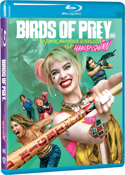 BIRDS_OF_PREY_BD Think Movies