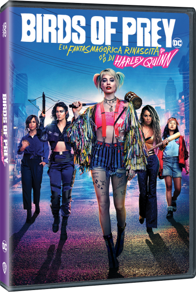 BIRDS_OF_PREY_DVD Think Movies