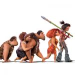 Croods 2 - Think Movies