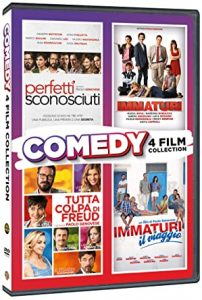 Comedy_Collection Think Movies