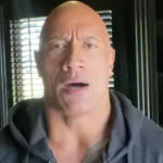 Dwayne-Johnson- Think Movies