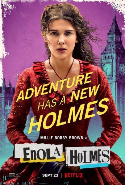 Enola-Holmes- 1 - Think Movies