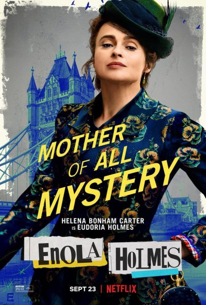 Enola-Holmes- 3 - Think Movies