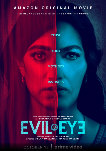 Evil_eye_poster Think Movies